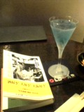 マカ不思議と「大阪下町酒場列伝」