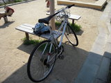 Cycling08040608