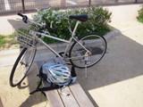 Cycling08040610