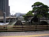 Takonomatsu04