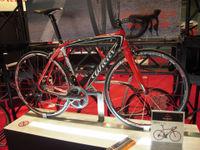 Cyclemode2009057