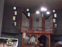 Gotanjo_orgue