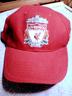 Liverpool FC優勝記念キャップ1