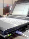 USB notebookcooler1