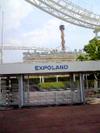 Expo02