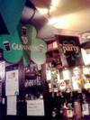 Stpatricksday200701